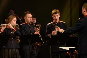 Balvas par aktivitātēm, darbu un sasniegumiem latgaliskajā kultūrā «Latgales vēstniecībā GORS» Rēzeknē pasniedz jau divpadsmito reizi 89