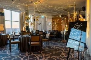 «Radisson Blu Latvija Conference & Spa Hotel»  atklāts unikāls pop-up restorāns. Foto: Kaspars Filips Dobrovolskis 4