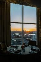 «Radisson Blu Latvija Conference & Spa Hotel»  atklāts unikāls pop-up restorāns. Foto: Kaspars Filips Dobrovolskis 15