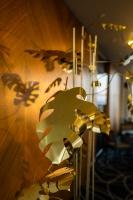 «Radisson Blu Latvija Conference & Spa Hotel»  atklāts unikāls pop-up restorāns. Foto: Kaspars Filips Dobrovolskis 20