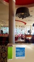 Travelnews.lv izzina Rīgas restorānus un viesnīcas uz Covid-19 dezinfekcijas pieejamību
