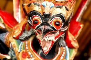 Travelnews.lv apmeklē un pusdieno Bali viesnīcā «Champlung Sari Hotel». «Turkish Airlines» un «365 Brīvdienas» 1