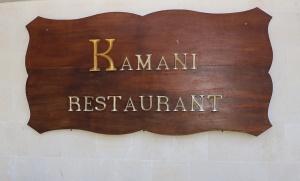 Travelnews.lv apmeklē un pusdieno Bali viesnīcā «Champlung Sari Hotel». «Turkish Airlines» un «365 Brīvdienas» 10