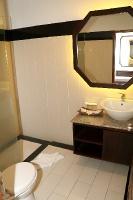Travelnews.lv apmeklē un pusdieno Bali viesnīcā «Champlung Sari Hotel». «Turkish Airlines» un «365 Brīvdienas» 13