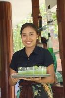 Travelnews.lv iepazīst vienkāršas, bet mājīgas un viesmīlīgas Bali salas viesnīcas. «Turkish Airlines» un «365 Brīvdienas» 6