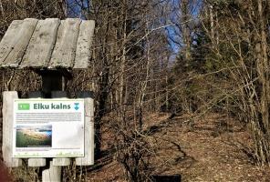 Dobeles pusē, ievērojot valstī noteiktos drošības nosacījumus, var baudīt pavasarīgas pastaigas 3