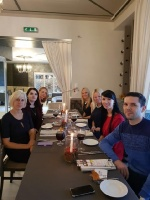 Viesnīca Bellevue Park Hotel Riga atzīmē 20 gadu jubileju un atskatās uz kopā piedzīvoto 37