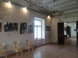 Greznā Stāmerienas pils atsāk uzņemt apmeklētājus 11