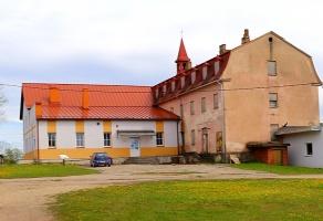 Travelnews.lv apmeklē Latvijas ziemeļaustrumu krāšņo mazpilsētu Viļaku 5