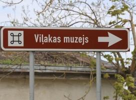 Travelnews.lv apmeklē Latvijas ziemeļaustrumu krāšņo mazpilsētu Viļaku 8