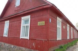 Travelnews.lv apmeklē Latvijas ziemeļaustrumu krāšņo mazpilsētu Viļaku 9
