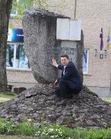 Travelnews.lv apmeklē Latvijas ziemeļaustrumu krāšņo mazpilsētu Viļaku 14