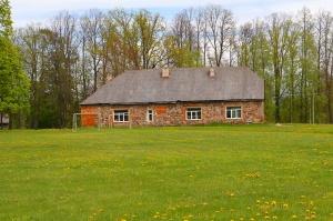 Travelnews.lv apmeklē Latvijas ziemeļaustrumu krāšņo mazpilsētu Viļaku 16