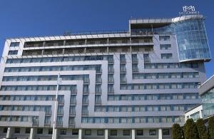 Pārdaugavas viesnīca «Bellevue Park Hotel Riga» pa kluso atzīmē 20 gadu jubileju 3