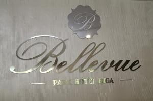 Pārdaugavas viesnīca «Bellevue Park Hotel Riga» pa kluso atzīmē 20 gadu jubileju 9