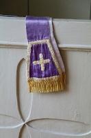 Travelnews.lv Viļakas novada Šķilbēnu Sāpju Dievmātes Romas katoļu jauno un veco baznīcu 12