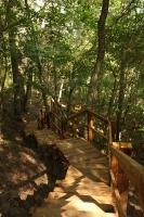 Veclaicenes dabas mājas Alūksnes  augstienē vilina ceļotajus un dabas draugus 7