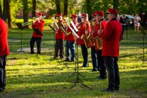Rēzeknes pagalmos skan muzikāli pārsteigumi pilsētas iedzīvotājiem un viesiem 9