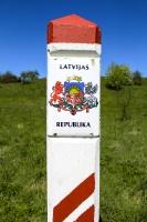 «Lost in Latgale» ceļotājus ved aizraujošos laivu braucienos 8