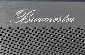 Travelnews.lv apceļo Rīgu ar jaudīgo un jauno «Porsche Cayenne GTS» 28
