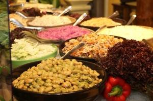 Lido atpūtas centra restorāns «Pie saimnieka» katru trešdienu rīko garšīgu tikšanos ar māksliniekiem 12