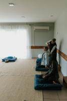 Salaspils novads iepazīstina ar viesu namu «Villa Dole» un veikborda parku «Wakeline». Foto: Sintija Sondore, Laura Siliņa, Ieva Tumana 6