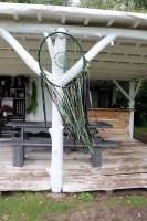 Salaspils novads iepazīstina ar viesu namu «Villa Dole» un veikborda parku «Wakeline». Foto: Sintija Sondore, Laura Siliņa, Ieva Tumana 11