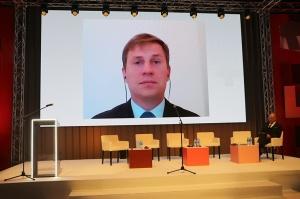 ATTA Centre 15.10.2020 tiek organizēts Pasākumu Tūrisma dienu & Latvijas Konferenču Vēstnešu forums 9