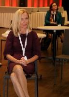ATTA Centre 15.10.2020 tiek organizēts Pasākumu Tūrisma dienu & Latvijas Konferenču Vēstnešu forums 20