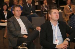 ATTA Centre 15.10.2020 tiek organizēts Pasākumu Tūrisma dienu & Latvijas Konferenču Vēstnešu forums 31