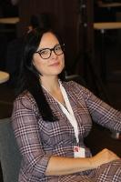 ATTA Centre 15.10.2020 tiek organizēts Pasākumu Tūrisma dienu & Latvijas Konferenču Vēstnešu forums 41