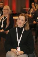 ATTA Centre 15.10.2020 tiek organizēts Pasākumu Tūrisma dienu & Latvijas Konferenču Vēstnešu forums 47