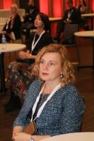 ATTA Centre 15.10.2020 tiek organizēts Pasākumu Tūrisma dienu & Latvijas Konferenču Vēstnešu forums 56