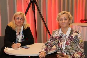 ATTA Centre 15.10.2020 tiek organizēts Pasākumu Tūrisma dienu & Latvijas Konferenču Vēstnešu forums 58