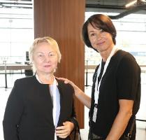 ATTA Centre 15.10.2020 tiek organizēts Pasākumu Tūrisma dienu & Latvijas Konferenču Vēstnešu forums 63