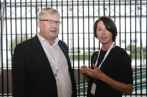 ATTA Centre 15.10.2020 tiek organizēts Pasākumu Tūrisma dienu & Latvijas Konferenču Vēstnešu forums 72