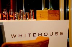 Rīgā atver jaunu augstas klases restorānu «White House» un Travelnews.lv to izgaršo 100 eiro vērtībā 1