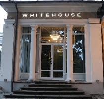Rīgā atver jaunu augstas klases restorānu «White House» un Travelnews.lv to izgaršo 100 eiro vērtībā 5