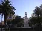 Pilsēta izklaidei, atpūtai un kultūrvēsturiskā mantojuma baudīšanai 14
