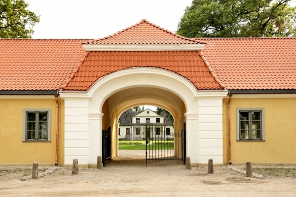Pirmo reizi Latvijā notiks Atv