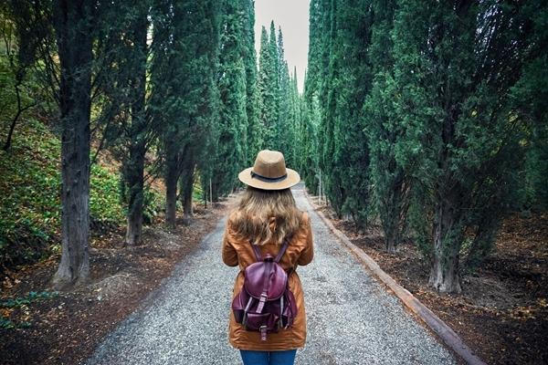 Ilgtspējīgas ceļošanas tendenc