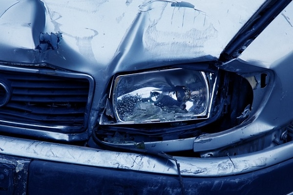 Daudzu avāriju iemesli: nodilu