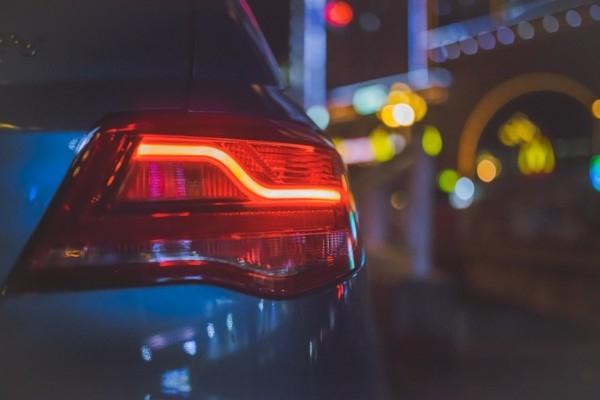 Rīgas Tehniskās apskates stacijā varēs veikt auto