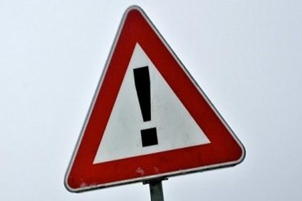 Uz Latvijas autoceļiem samazina maksimālo braukšan