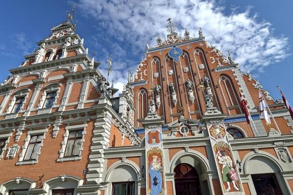 Rīgā tiksies Ķīnas un 17 Centrālās un Austrumeirop