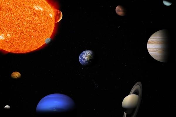13. marts vēsturē: Saules sist