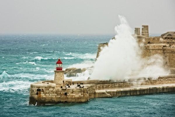 Iedvesmojies ceļojumam uz Malt