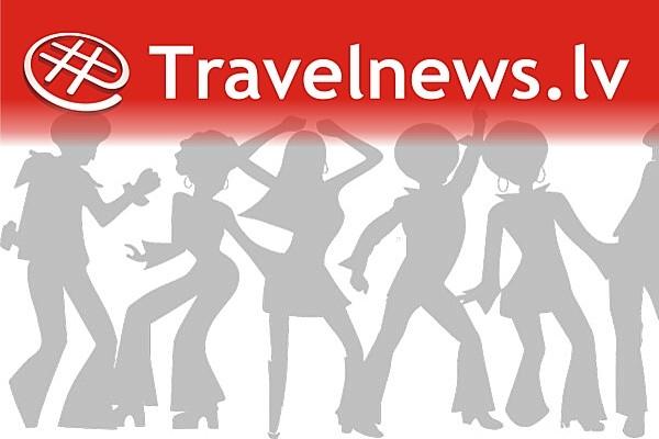Tūrisma ziņu portāls Travelnew