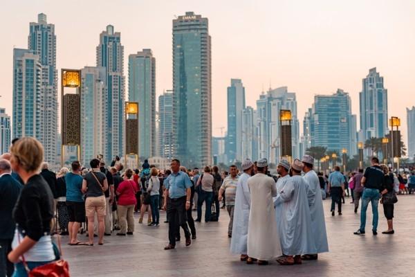 Kas jāievēro, dodoties ceļojumā uz musulmaņu valst