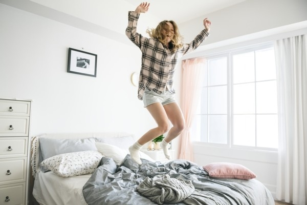 6 idejas, kā izvairīties no ma